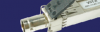 12G SDI COAXIAL VIDEO SFP